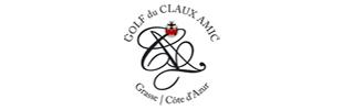 golfduclauxamic