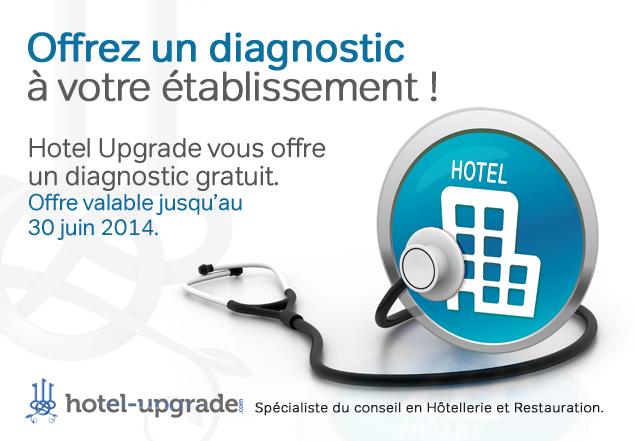 hotel-upgrade_diagnostic-gratuit