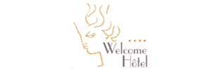 welcomehotel